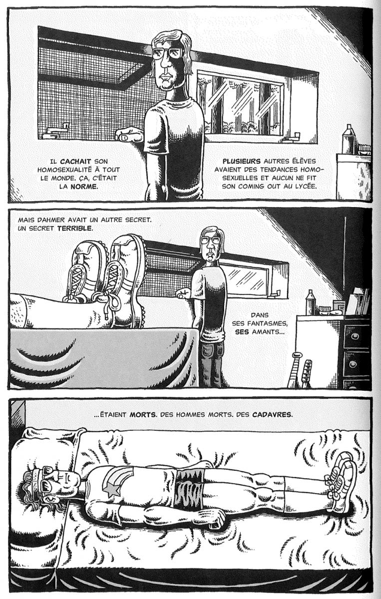dahmer-homosexualite-et-cadavres